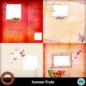 Summer-fruits_4_small