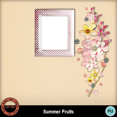 Summer-fruits_5