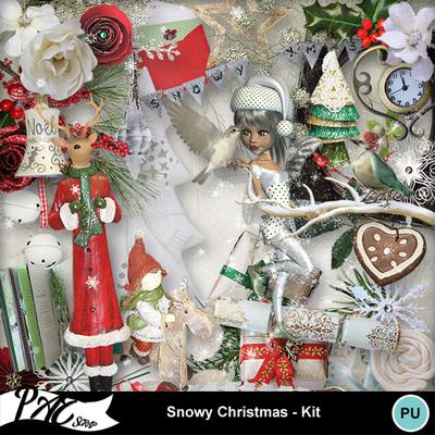 Patsscrap_snowy_christmas_pv_kit