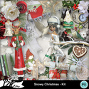 Patsscrap_snowy_christmas_pv_kit_small