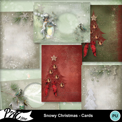 Patsscrap_snowy_christmas_pv_cards