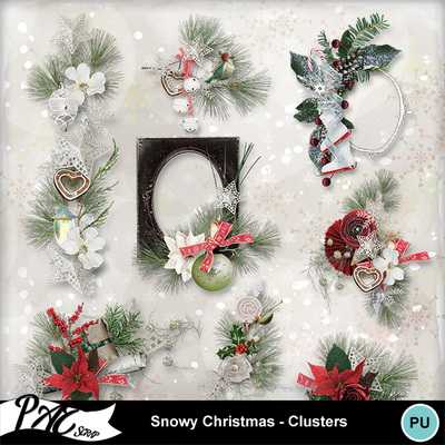 Patsscrap_snowy_christmas_pv_clusters
