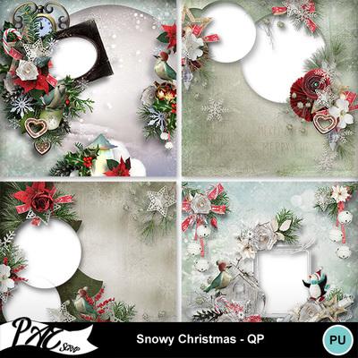 Patsscrap_snowy_christmas_pv_qp