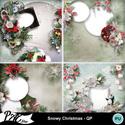 Patsscrap_snowy_christmas_pv_qp_small
