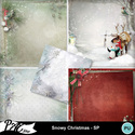 Patsscrap_snowy_christmas_pv_sp_small