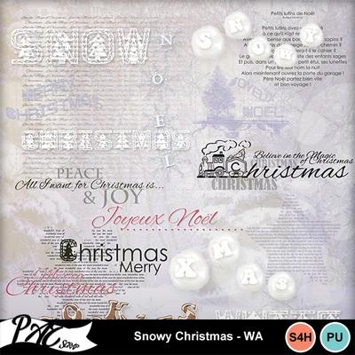 Patsscrap_snowy_christmas_pv_wa