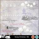 Patsscrap_snowy_christmas_pv_wa_small