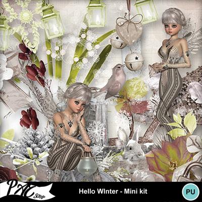 Patsscrap_hello_winter_pv_mini_kit
