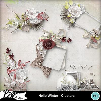 Patsscrap_hello_winter_pv_clusters