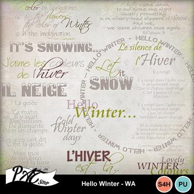 Patsscrap_hello_winter_pv_wa