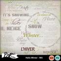 Patsscrap_hello_winter_pv_wa_small