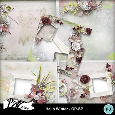 Patsscrap_hello_winter_pv_qp_sp