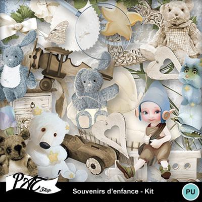 Patsscrap_souvenirs_d_enfance_pv_kit