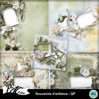 Patsscrap_souvenirs_d_enfance_pv_qp
