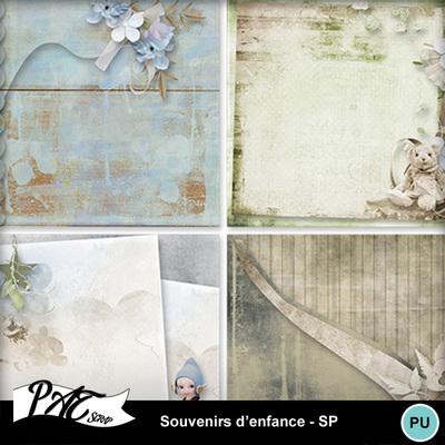 Patsscrap_souvenirs_d_enfance_pv_sp