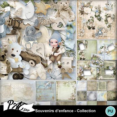 Patsscrap_souvenirs_d_enfance_pv_collection