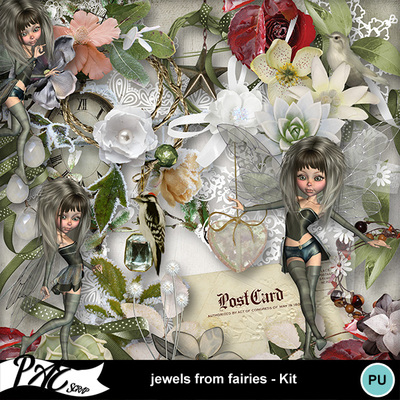 Patsscrap_jewels_from_fairies_pv_kit