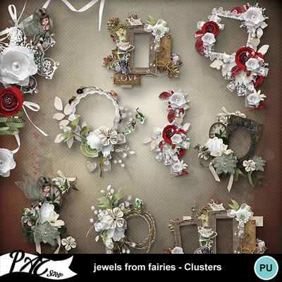 Patsscrap_jewels_from_fairies_pv_clusters