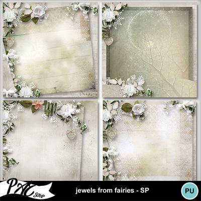 Patsscrap_jewels_from_fairies_pv_sp