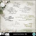 Patsscrap_jewels_from_fairies_pv_wa_small