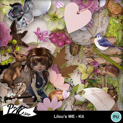 Patsscrap_lilou_s_we_pv_kit