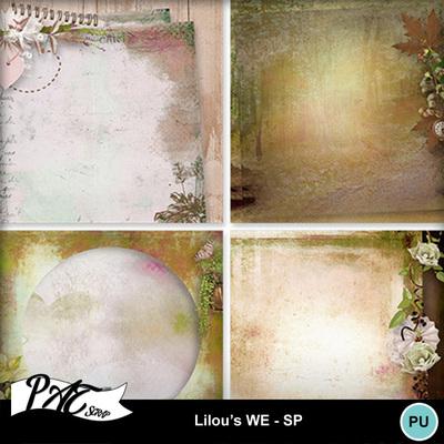 Patsscrap_lilou_s_we_pv_sp