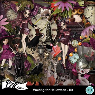 Patsscrap_waiting_for_halloween_pv_kit