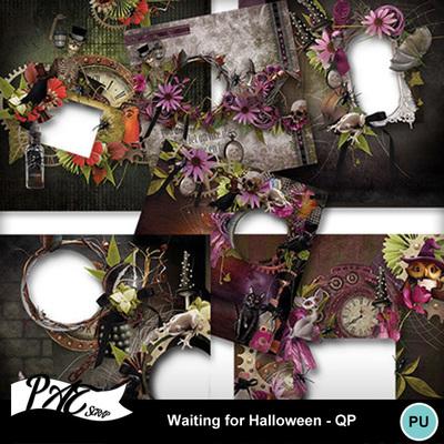 Patsscrap_waiting_for_halloween_pv_qp