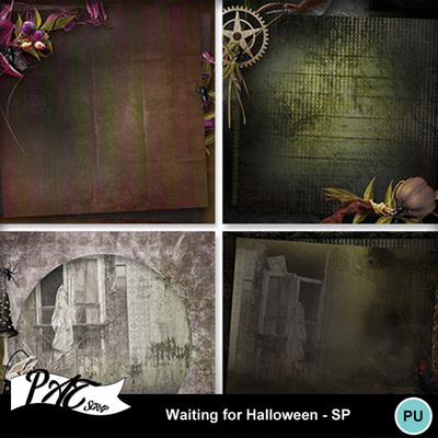 Patsscrap_waiting_for_halloween_pv_sp