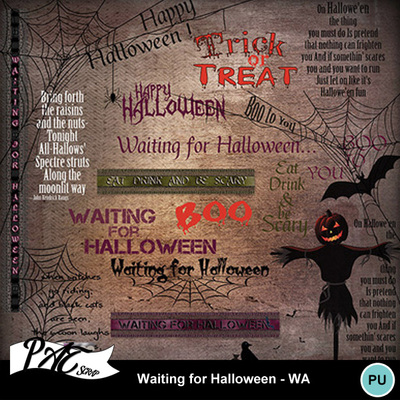 Patsscrap_waiting_for_halloween_pv_wa