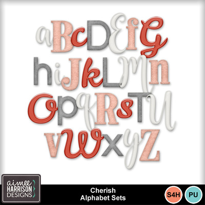 Aimeeh_cherish_alphas