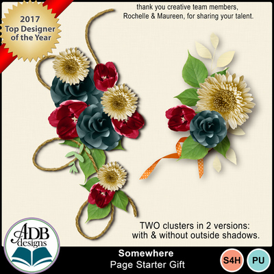 Adbdesigns-somewhere-gift-q94-apr11