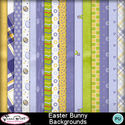 Easterbunny_backgrounds1-1_small