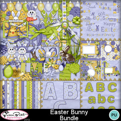 Easterbunny_bundle1-1
