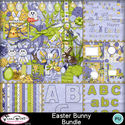 Easterbunny_bundle1-1_small