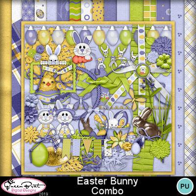 Easterbunny_combo1-1