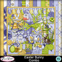 Easterbunny_combo1-1_small