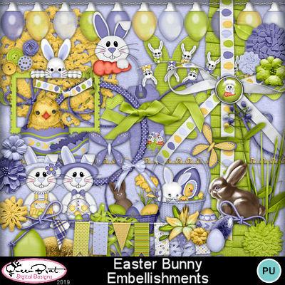 Easterbunny_embellishments1-1