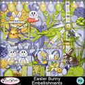 Easterbunny_embellishments1-1_small
