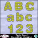 Easterbunny_greenstripemonogram1-1_small