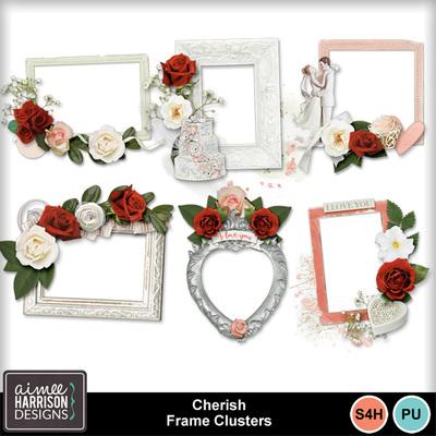 Aimeeh_cherish_frames