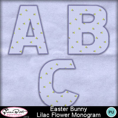 Easterbunny_lilacflowermonogram1-1
