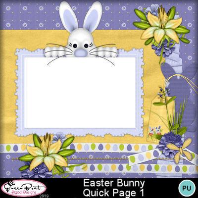 Easterbunny_qp1-1