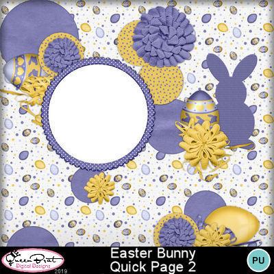 Easterbunny_qp2-1