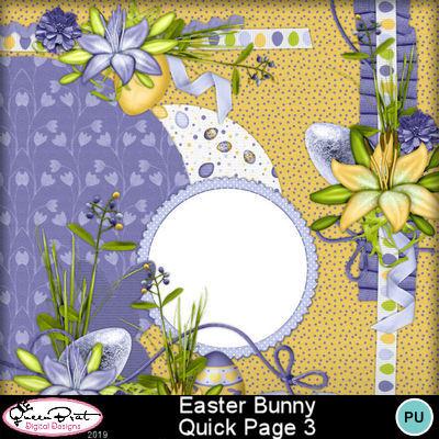 Easterbunny_qp3-1