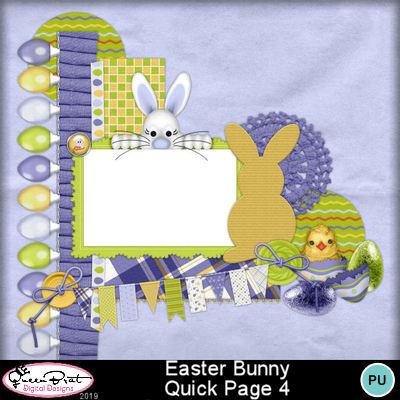 Easterbunny_qp4-1