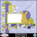Easterbunny_qp4-1_small