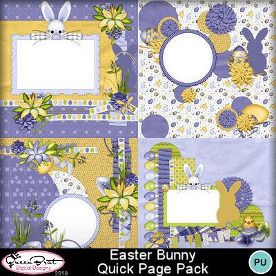Easterbunny_qppack1-1