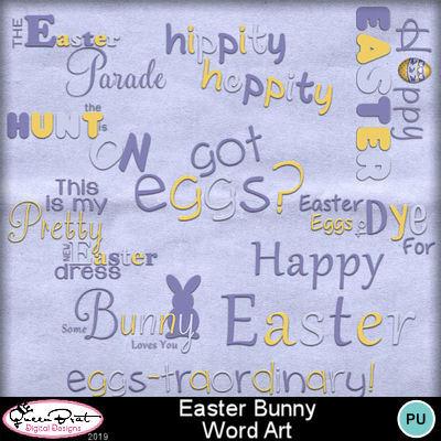 Easterbunny_wordart1-1