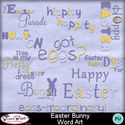 Easterbunny_wordart1-1_small